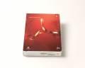 【お買得中古】Adobe Acrobat 11 Pro Windows版 メイン画像