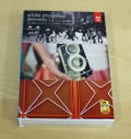【お買い得中古品】Adobe Photoshop Elements 12 Windows/Macintosh版
