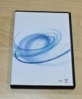 【お買い得中古品】Acrobat Standard 8 日本語版 Windows アップグレード