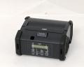 【お買得中古】TECポータブルプリンター B-EP4DL-TH32-R Bluetooth メイン画像