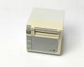 【お買得中古】SII レシートプリンター RP-E11-W3FJ1(USB/80mm) メイン画像