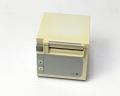 【お買得中古】SII レシートプリンター RP-E11-W3FJ1(LAN/80mm) メイン画像