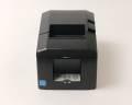 【お買得中古】レシートプリンタ Star STAR TSP654II(Bluetooth/80mm)ブラック メイン画像