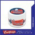阪本高生堂 / ファインコスメティクス チャーミング ポマード 210g