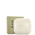 ニューウェイジャパン ミネラル珊瑚塩石鹸 100g