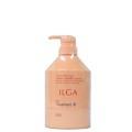 ナンバースリー ILGA 薬用トリートメントS(医薬部外品) 500g