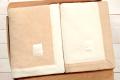 オーガニックコットン100%,ブランケット,高級綿毛布