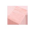 泉州産,泉州産タオル,国産,30番手単糸