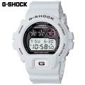 (送料無料) カシオ(CASIO) G-SHOCK デジタル腕時計 クールグレー DW-6900FS-8