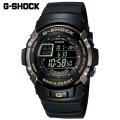カシオ(CASIO) G-SHOCK Gスパイク G-7710-1 デジタル腕時計 G-7710-1DR