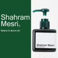 シャハランメスリ (Shahram Mesri) ザ ローション 180ml