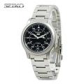 セイコー(SEIKO) セイコー5 ミリタリー アナログ腕時計 SNK809K1 自動巻き腕時計