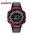 (送料無料) SUUNTO(スント) デジタル 腕時計 VECTOR RosePink ベクター ローズピンク SS014545000