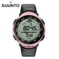 (送料無料) SUUNTO(スント) デジタル 腕時計 VECTOR Pink ベクター ピンク SS015920000