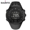 (送料無料) スント(SUUNTO) アンビット ブラック デジタル 腕時計 SS018374000 Ambit Black