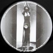 JEFF MILLS / Very EP