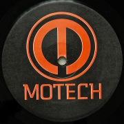 GERALD MITCHELL & DJ 3000 / Alia Remix ・ Geloshai 1862