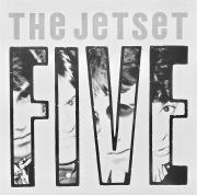THE JETSET / Five
