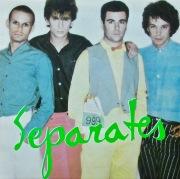 999 / Separates