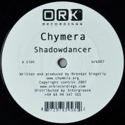 CHYMERA / Shadowdancer