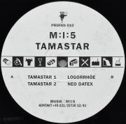 M:I:5 / Tamastar