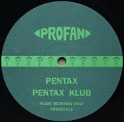 PENTAX / Pentax Klub