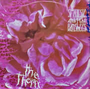 SIOUXSIE AND THE BANSHEES / The Thorn