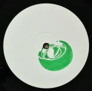 MARCELLUS PITTMAN / Do You Like Music E.P