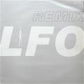 LFO / LFO Remix