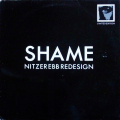 NITZER EBB / Shame Redesign (Mix 2)