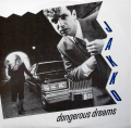 JAKKO / Dangerous Dreams