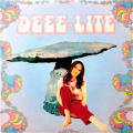 DEEE LITE / Bring Me Your Love