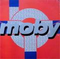 MOBY / Hymn