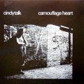 CINDYTALK / Camouflage Heart