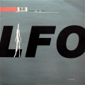LFO / We Are Back (Remix)
