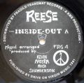 REESE / Inside-Out