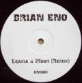BRIAN ENO / An Ending (Ascent) (Leama & Moor Remix)