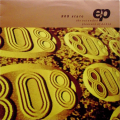 808 STATE / The Extended Pleasure Of Dance EP