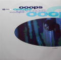 808 STATE Featuring Bjork / Ooops