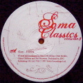 V.A. / Soma Classics Volume 3