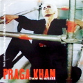 PRAGA KHAN / Luv U Still