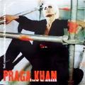 PRAGA KHAN / Luv U Still