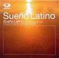 SUENO LATINO / Sueno Latino