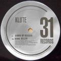 KLUTE / Dawn Of Reason・Song Seller