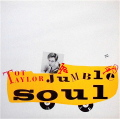 TOT TAYLOR / Jumble Soul