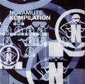 V.A. / NovaMute Kompilation