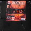 KENLOU / MAW War・Mack Daddy Shoot