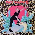 V.A. / No Wave
