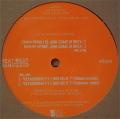 MEAT BEAT MANIFESTO / Echo In Space Dub・Retrograde Pt. 2 Dub We R 1