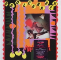 PAUL CARRACK / Suburban VooDoo